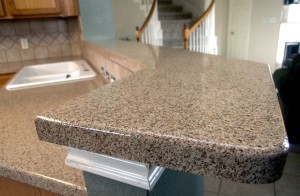 Kitchen Countertops Refinishing Austin Texas All