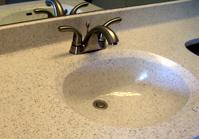 Sink U0026 Vanity Refinishing