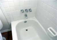 Exceptional Bathtub U0026 Tile
