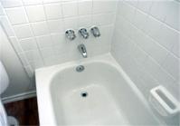 Bathtub U0026 Tile